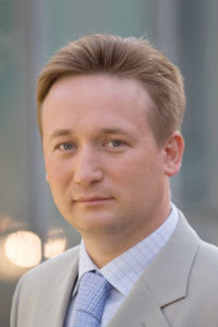Алексей Астапов
