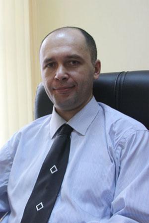 Евгений Понизовский