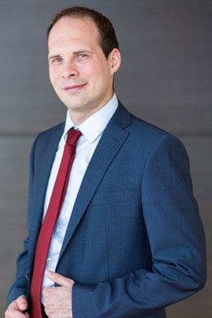 Евгений Шильников